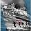 Thumbnail: Mural Mysteries Volume 2