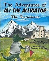 Ali the Alligator.jpg