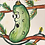 Thumbnail: The Christmas Pickle
