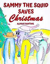 Sammy the Squid Saves Christmas.jpg