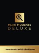 Mural Mysteries Delux