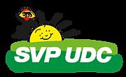SVP Utzenstorf