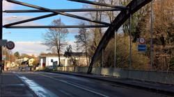 Die Emmenbrücke