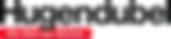 logo-hugendubel.png