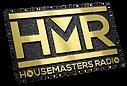 Housemasters Radio Logo.png