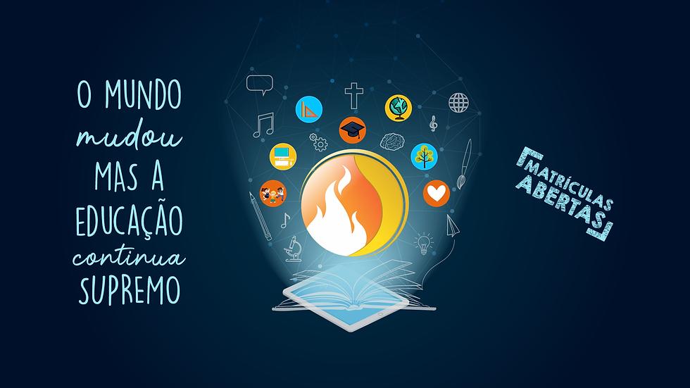 MundoMudouConexão_BannerSite.png