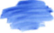 blue-watercolor-brush-stroke-6.png