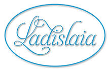 Logo Ladislaia_edited.jpg