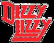 Dizzy Lizzy_Logo2.png