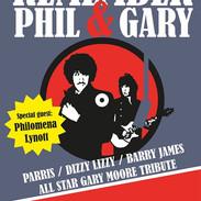 remember phil & gary.jpg