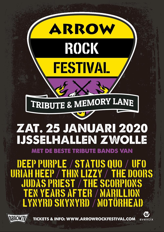 https://arrowrockfestival.com/