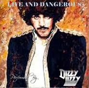 Live n dangerous poster.jpg