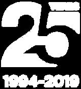 25-Logo-250x275.png