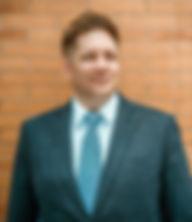 Brian Unguren.jpg