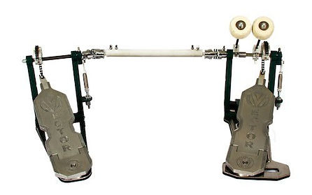 Vector_Pedal_clipped-2.jpg