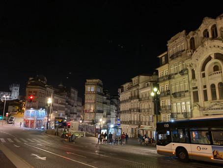 Porto - The Most Beautiful City