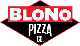 BloNo Pizza Co-Primary.png