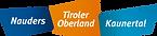 ©-TVB-Tiroler-Oberland-WEST-Werbeagentur