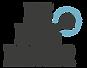 DB-Logo-Schrift-mit-Icon-Nr02_rgb_grau.p