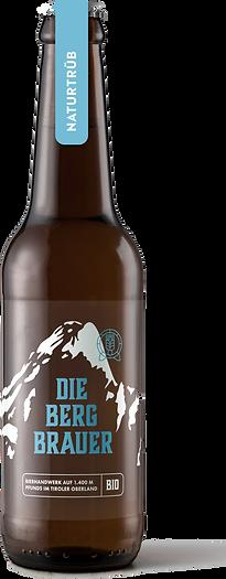 die-bergbrauer-pfunds-naturtrueb-flasche
