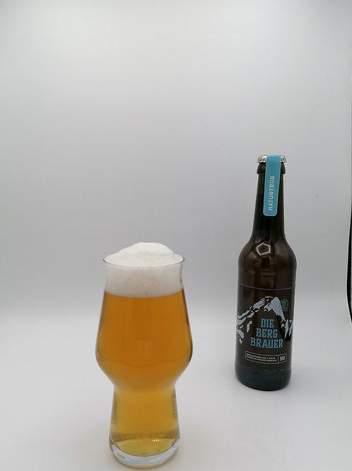 Bio-Bier 24er