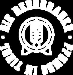 DB Logo-Rund_1c_weiss.png