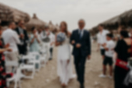 25_wedding_edu_vale-23.jpg