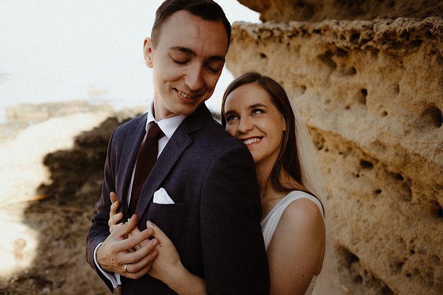 12_XTWI1096_weddingphotography,_weddings