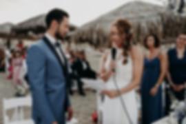 35_wedding_edu_vale-38.jpg
