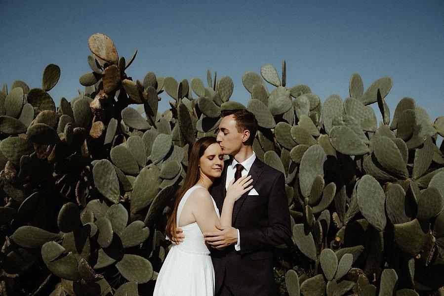 20_XTWI1563_weddingphotography,_weddings