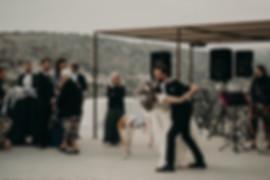 43_XT3F9322_weddingdance.jpg