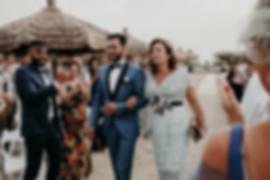 21_wedding_edu_vale-21_ceremony.jpg