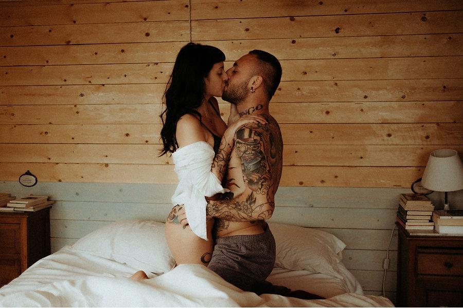 19_XTWI3407_tattoo_weddingphotography,_a