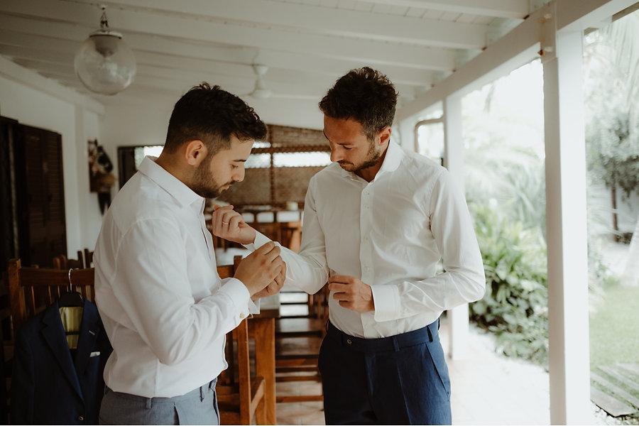 13_XTWI5652_germanwedding_cefalu_wedding