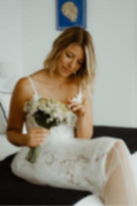 30_XTWI6014_germanwedding_cefalu_wedding