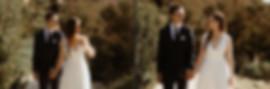 06_XTZO0922_XTZO0914_weddingphotography,