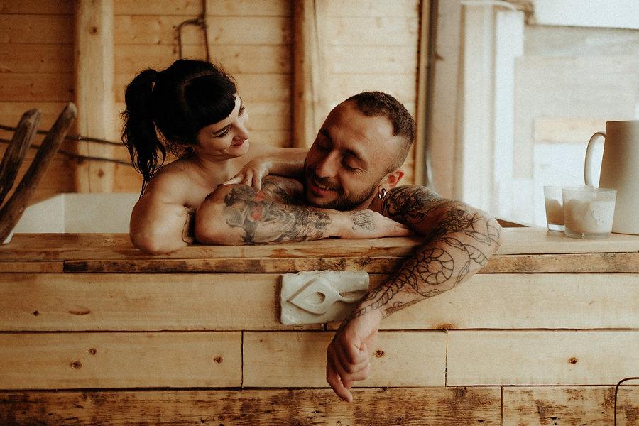 77_XTWI4766_tattoo_weddingphotography,_a