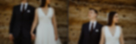 09_XTWI0973_XTWI0965_weddingphotography,