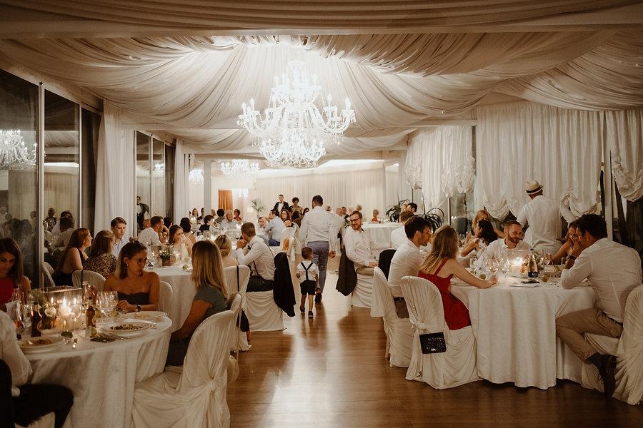 64_XTWI6816_germanwedding_cefalu_wedding