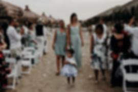 23_wedding_edu_vale-22_bridesmaids.jpg