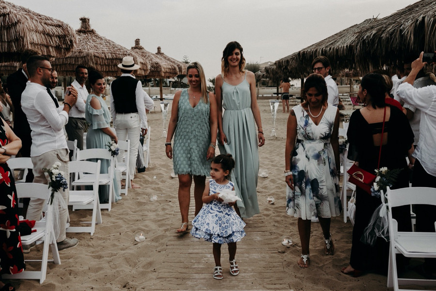 23_wedding_edu_vale-22_bridesmaids.jpg
