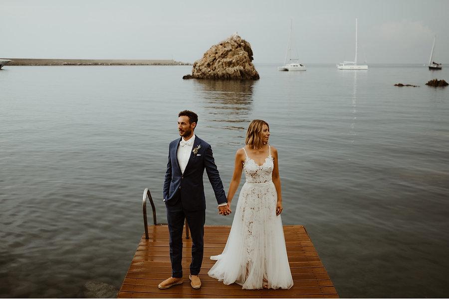 60_XTWI6562_germanwedding_cefalu_wedding