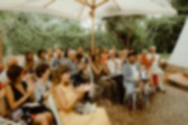 54_XTWI6276_germanwedding_cefalu_wedding