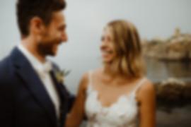 57_XTWI6551_germanwedding_cefalu_wedding