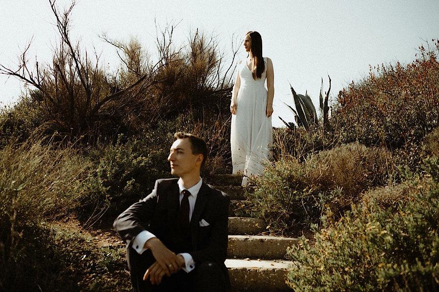 16_XTWI1261_weddingphotography,_weddings
