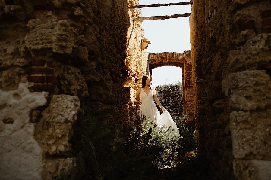 13_XTWI1102_weddingphotography,_weddings