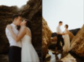 32_XTWI2138_XTWI2095_weddingphotography,