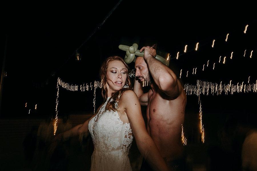 59_wedding_edu_vale-84.jpg