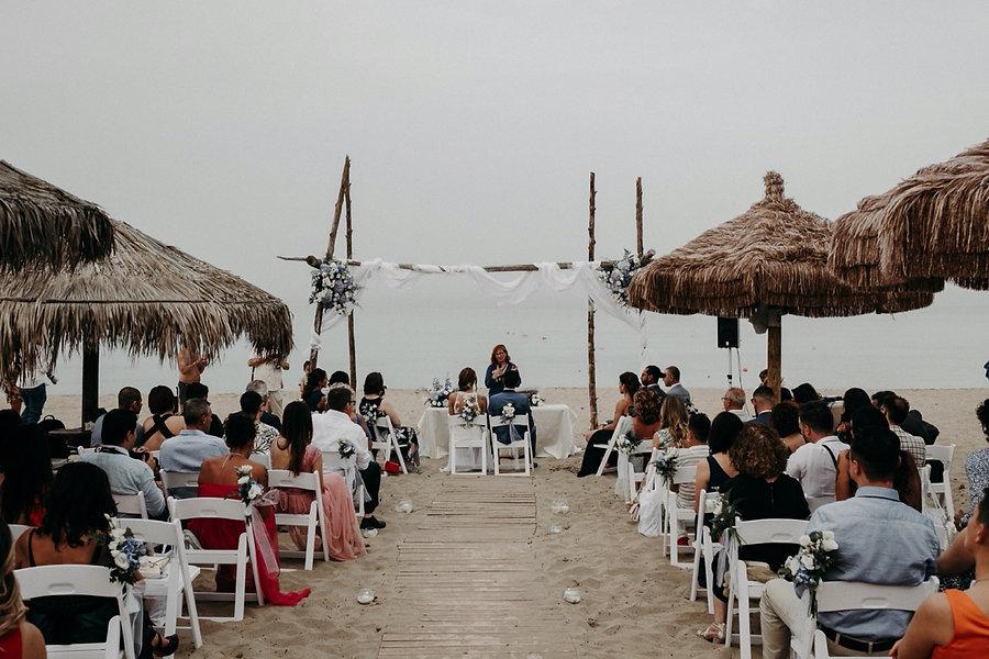 28_wedding_edu_vale-26.jpg