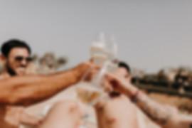 07_wedding_edu_vale gianlu-2_cheers.jpg